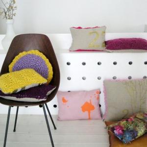 Desartcasa-cuscini-accessori-casa-design-artigianato-esclusivo-luxury-design