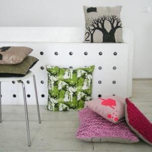 Desartcasa-cuscino-lana-rosa-lavorazione-alto-artigianato-luxury-design